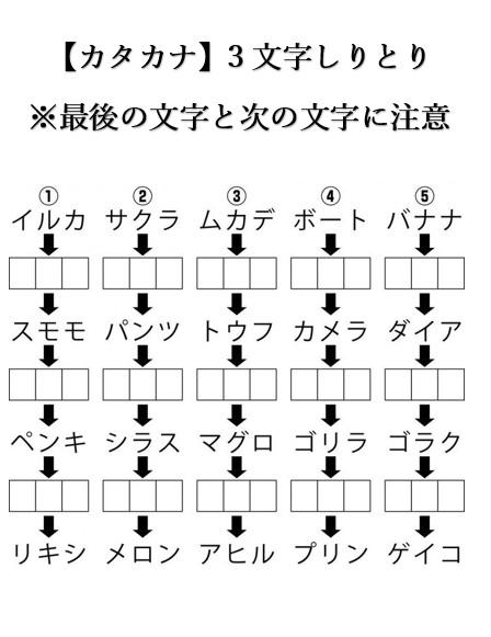 f:id:washizugo:20210816174436j:plain