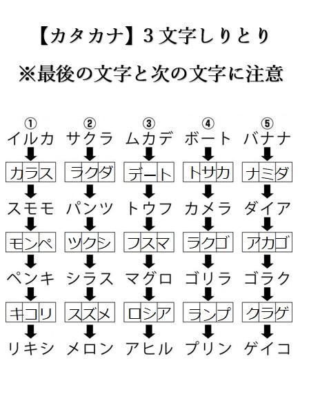f:id:washizugo:20210816174509j:plain