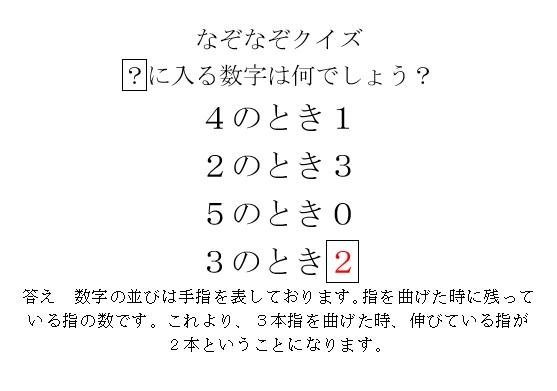 f:id:washizugo:20210819081536j:plain