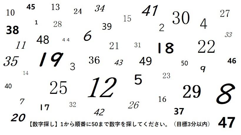 f:id:washizugo:20210826083343j:plain