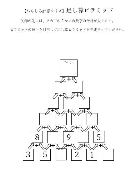 f:id:washizugo:20210827081030j:plain