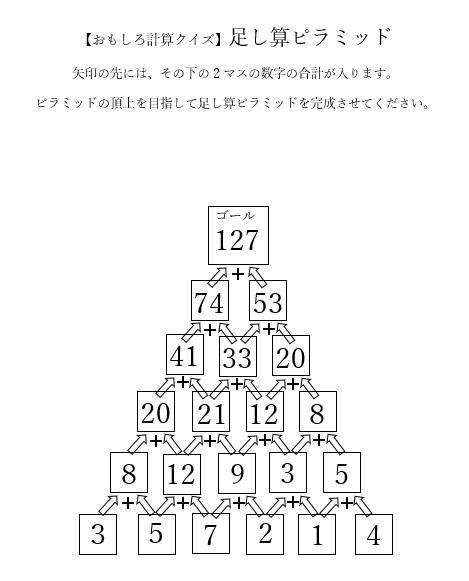 f:id:washizugo:20210827081059j:plain