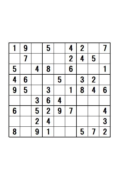 f:id:washizugo:20210831172028j:plain