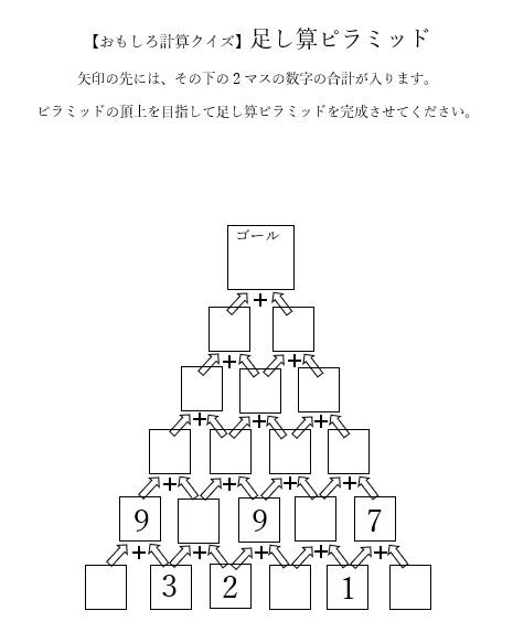 f:id:washizugo:20210908084327j:plain