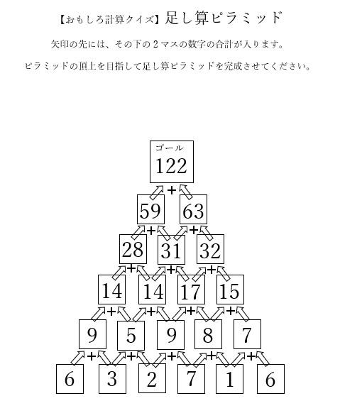 f:id:washizugo:20210908084350j:plain
