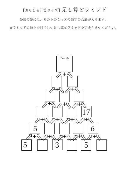 f:id:washizugo:20210910172133j:plain