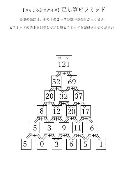 f:id:washizugo:20210910172233j:plain