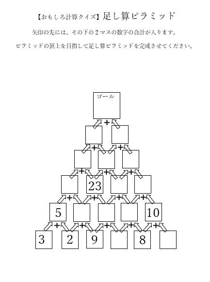 f:id:washizugo:20210921175957j:plain