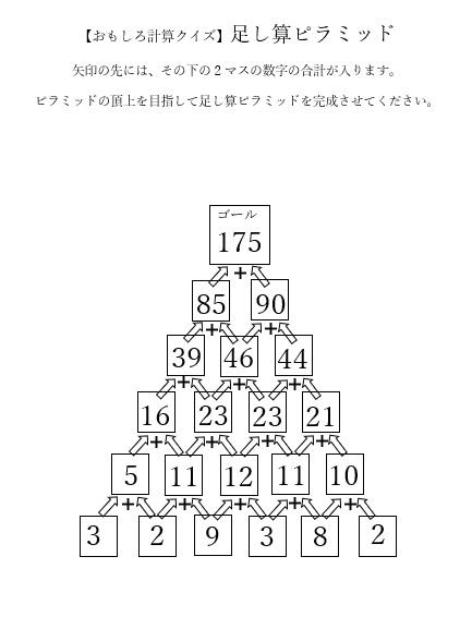 f:id:washizugo:20210921180025j:plain