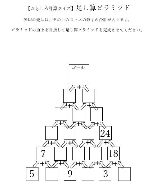 f:id:washizugo:20210930083317j:plain