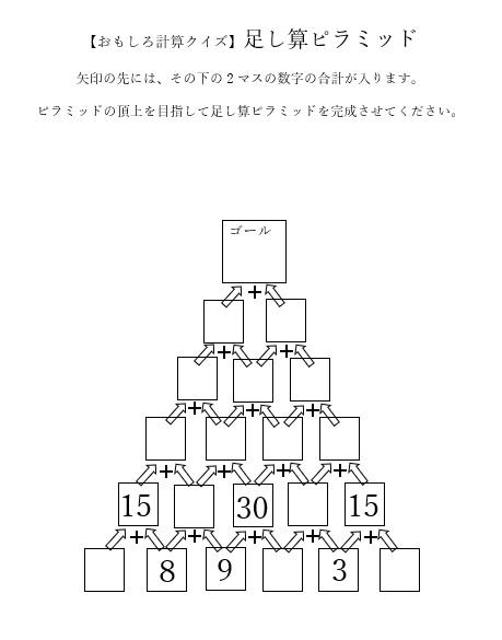 f:id:washizugo:20211011175542j:plain