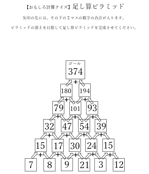 f:id:washizugo:20211011175602j:plain