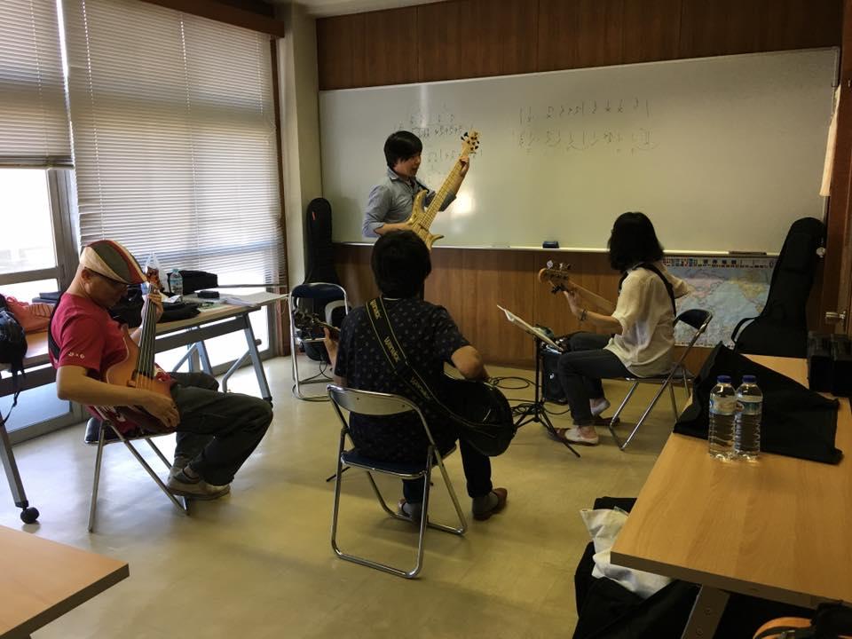 f:id:wasi-no-mama:20170524202129j:plain