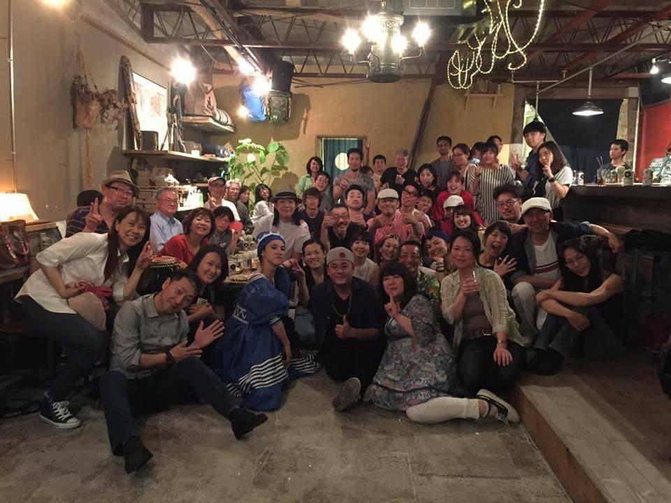f:id:wasi-no-mama:20170524203815j:plain