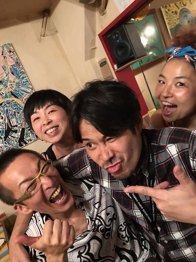 f:id:wasi-no-mama:20180727011220j:plain
