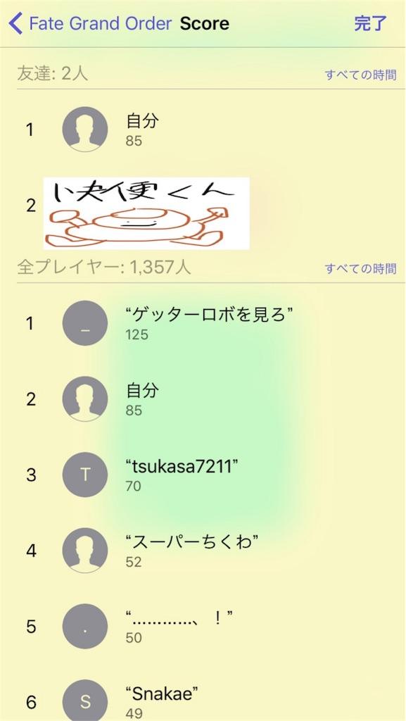 f:id:wasou3721:20171011103606j:image