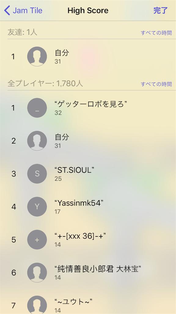 f:id:wasou3721:20180202152648p:image