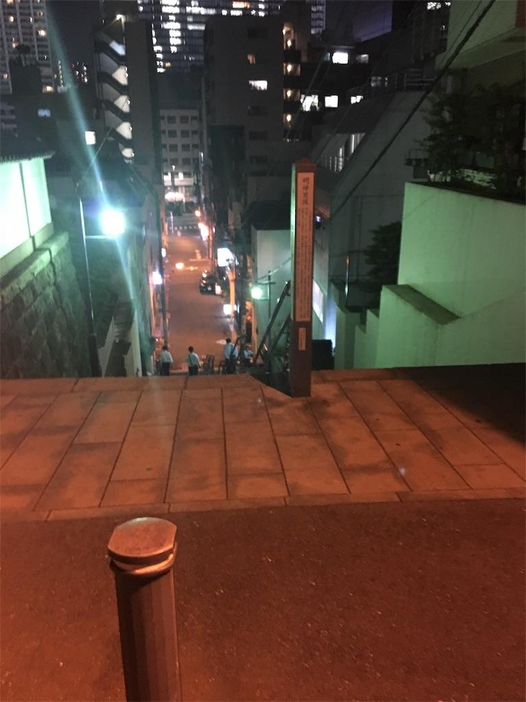 f:id:wasou3721:20180907042353j:image