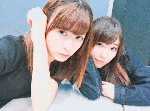 f:id:wasshoigochi:20171130012205j:plain