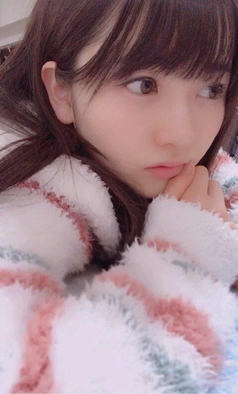 f:id:wasshoigochi:20171130014539j:plain