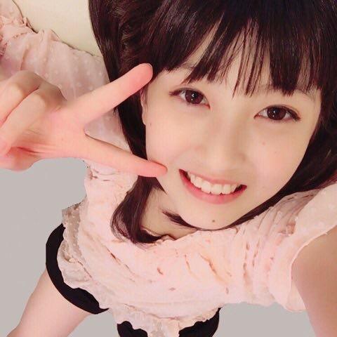 f:id:wasshoigochi:20171130015700j:plain