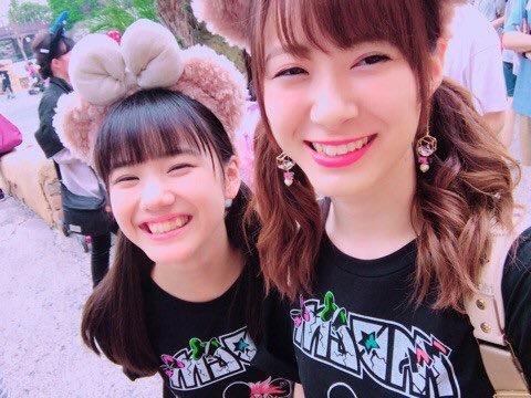 f:id:wasshoigochi:20171130020058j:plain