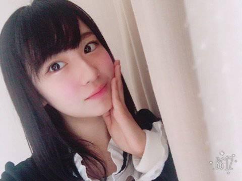 f:id:wasshoigochi:20171130140918j:plain