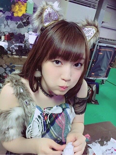 f:id:wasshoigochi:20171130180739j:plain