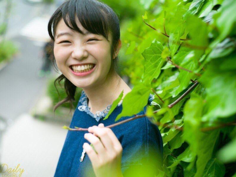 f:id:wasshoigochi:20180108001200j:plain