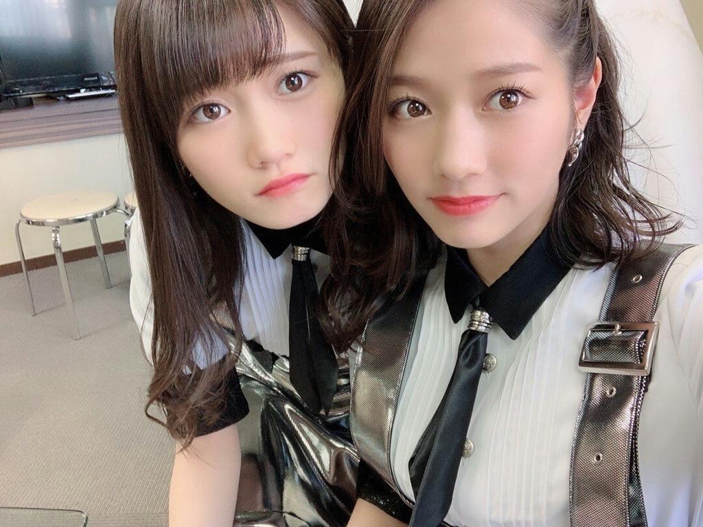 f:id:wasshoigochi:20190125030110j:plain