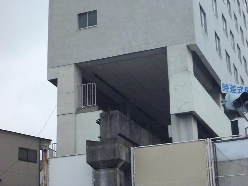 f:id:waste_man:20120609124009j:image