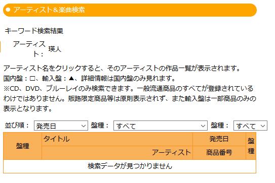 f:id:wasteofpops:20200518235203p:plain