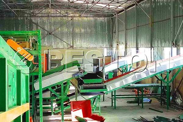 f:id:wasterecyclingplants:20180711171558j:plain