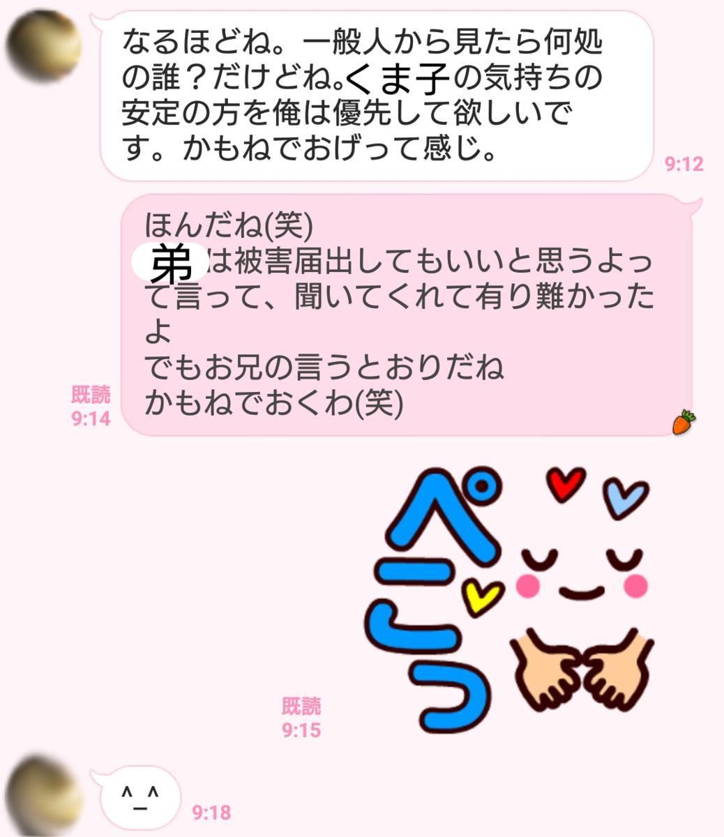 f:id:wasurenagusa7531kuma:20200926101607p:plain