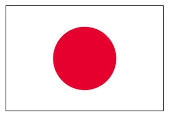 f:id:wasurenagusa7531kuma:20201120111323j:plain