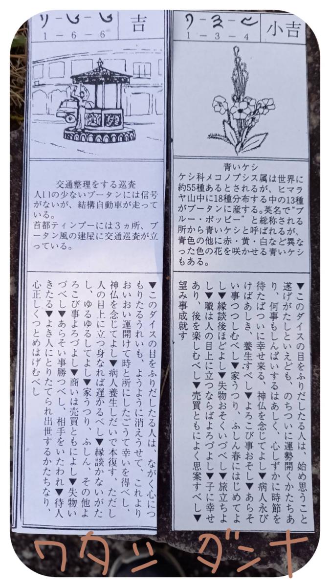 f:id:wasurenagusa7531kuma:20201226224635p:plain