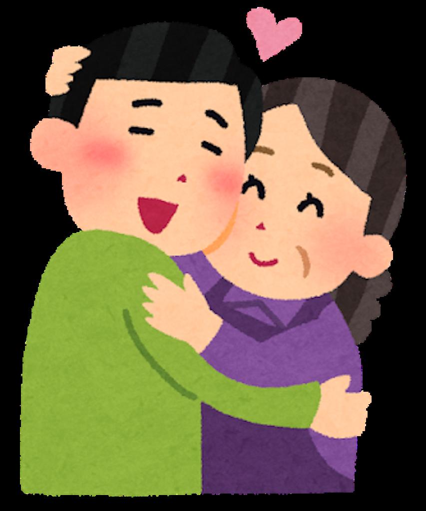 f:id:wasyawasyafamily:20190526085126p:image
