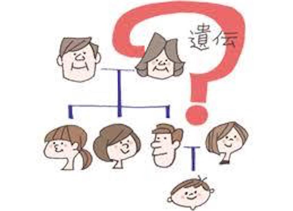 f:id:wasyawasyafamily:20190620115045j:image