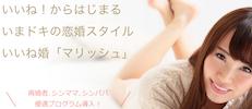 f:id:wasyokuninn:20161212172506p:plain