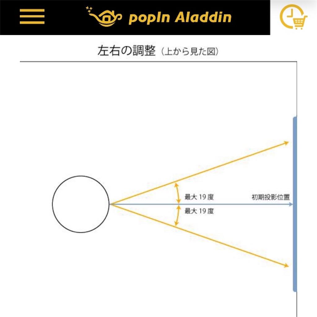 f:id:wata443:20190727105616j:plain