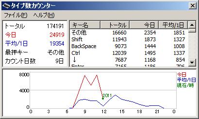 20060726122249