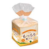 セイコーマート もっちり食パン