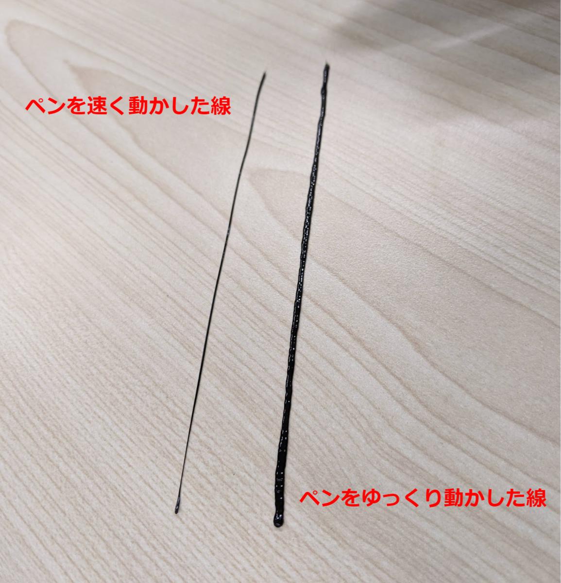 f:id:watagashitarou:20191207234031p:plain