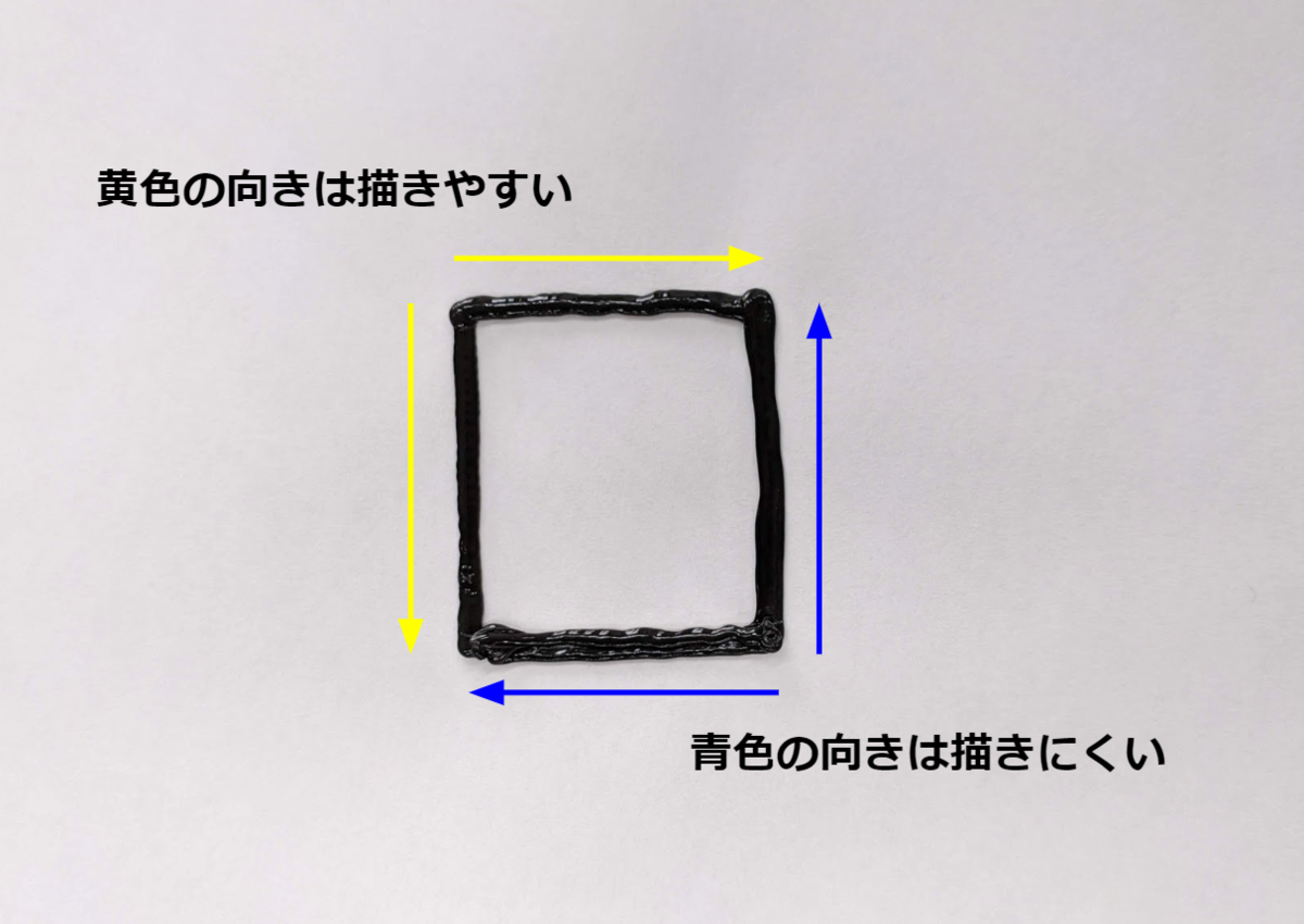 f:id:watagashitarou:20191207234811p:plain