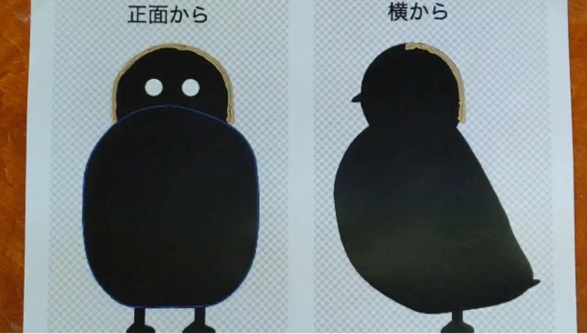 f:id:watagashitarou:20200128180148p:plain