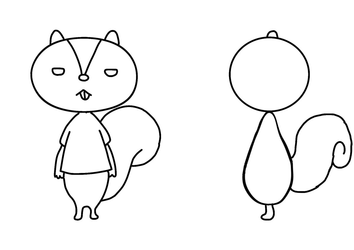 f:id:watagashitarou:20210204103903p:plain