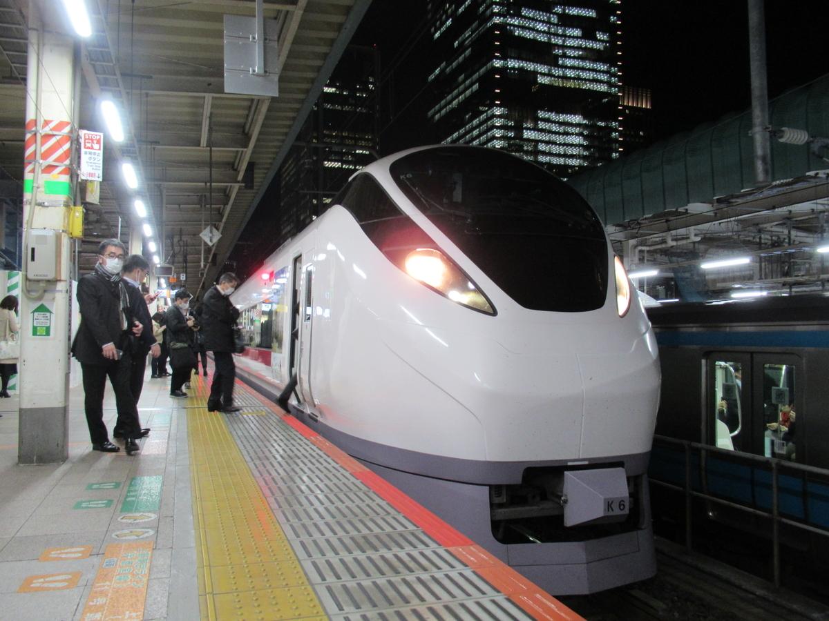 f:id:watakawa:20200425183812j:plain