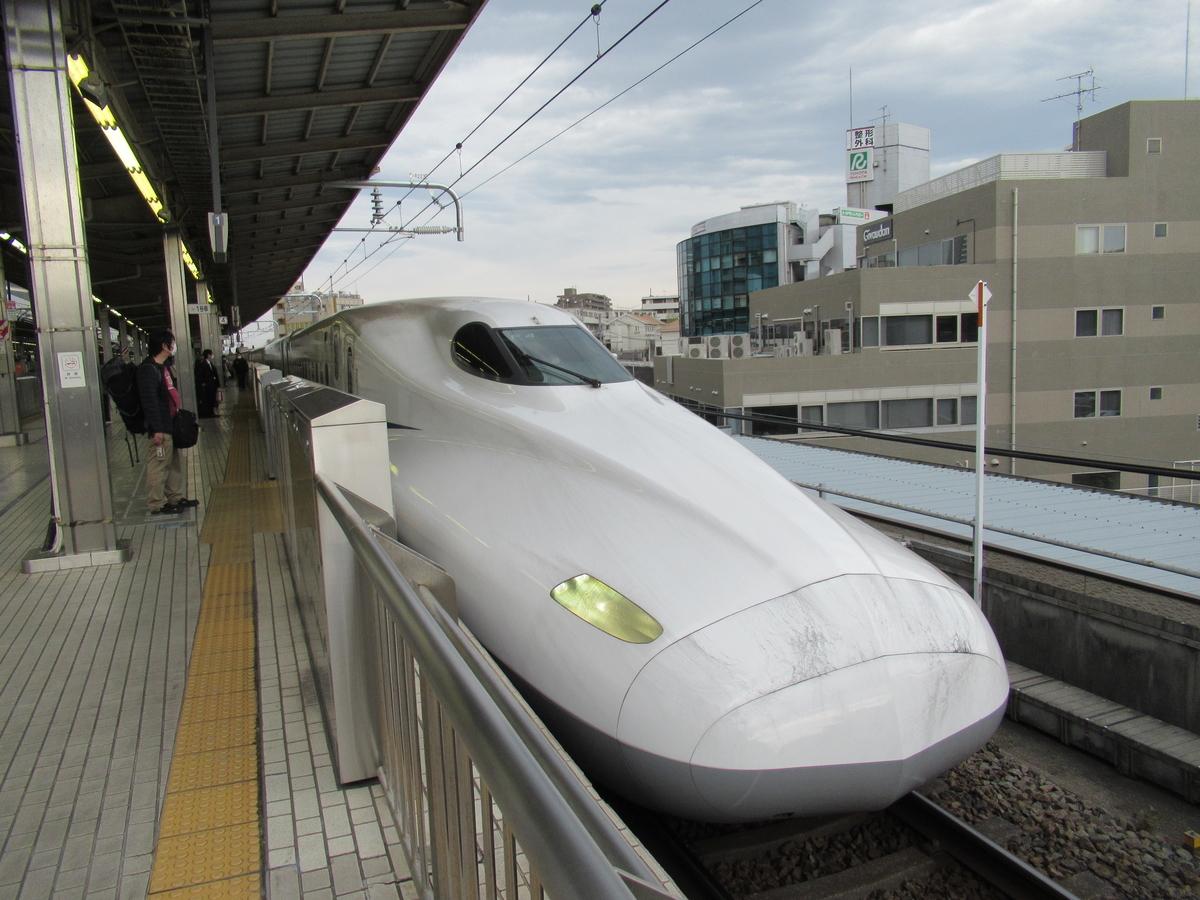 f:id:watakawa:20200430145817j:plain