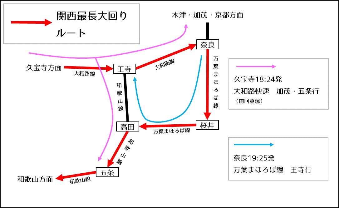 f:id:watakawa:20200507105208j:plain