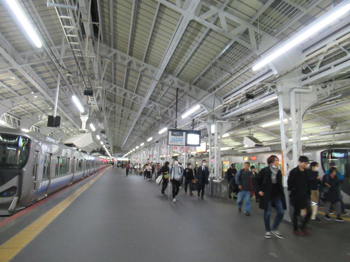 f:id:watakawa:20200508120355j:plain